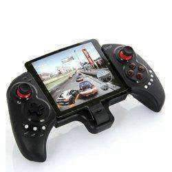 Gaming Accessories - Air Mouse , Gamepad