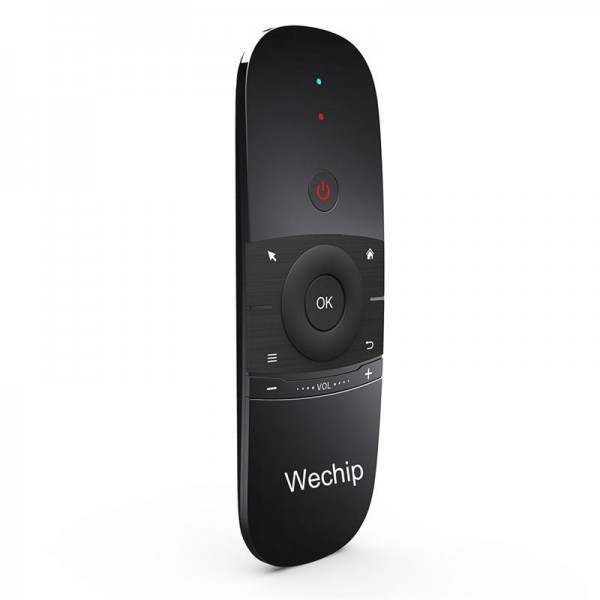 Wechip Mini Air Mouse W1