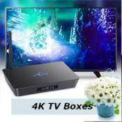 TV Boxes (21)