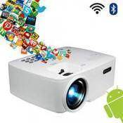 Projector Accessories (0)
