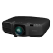 Business Projector (13)