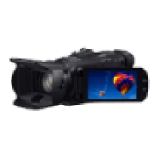 Camcorders (0)