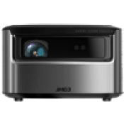 LED Projector (21)