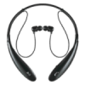 Wireless Headsets (32)