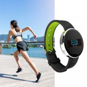 Fitness Trackers (28)