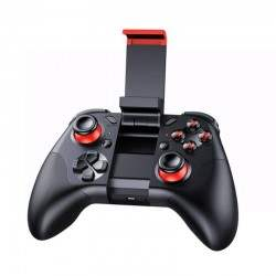 MOCUTE 054 Bluetooth Gamepad Android Joystick PC Wireless Remote