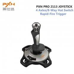 PXN PRO 2113 4 Axles Fixed Reliable Flying Game Rocker