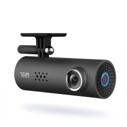 Xiaomi 70mai 1S (Updated Version) Car DVR Camera 1080P Full HD Night Vision Dash Cam Wifi