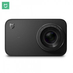 Xiaomi Mijia 4K Sports Action Camera Ambarella A12