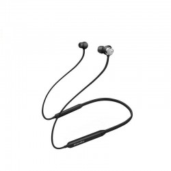 Bluedio TN bluetooth earphone with Active Noise Cancelling function wireless headset Sports Bluetooth Earphones for phones