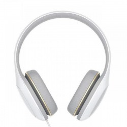 Original Xiaomi Headphones Relaxed Version - WHITE