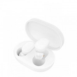 Xiaomi AirDots TWS Bluetooth Earphone stereo Bass BT 5.0 Headphones With Mic Earbuds