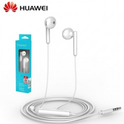 Huawei Honor P8 Headset for Huawei P8 Mate9 Honor 8 with 3.5mm Plug earbuds earphone wired Controller Speaker