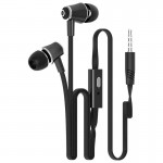 Langsdom JM21 Colorful Hifi Earbuds Bass Earphones
