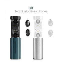 Lenovo Air TWS True Wireless Bluetooth Earphones With Microphone For Sports