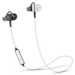 Meizu EP51 Wireless  Bluetooth  In-Ear Earphones With Microphone for sports