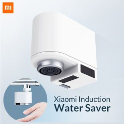 Xiaomi Zajia Automatic Sense Infrared Induction Water Saving device for Kitchen Bathroom