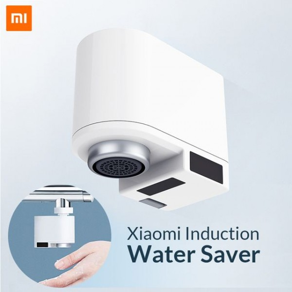 Xiaomi Xiaoda Automatic Sense Infrared Induction Water Saving device for Kitchen Bathroom
