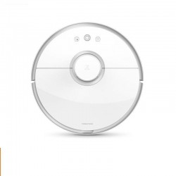Xiaomi Roborock S50 Smart Robot Vacuum Cleaner (International Version)