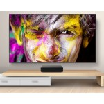 Xiaomi WEMAX ONE PRO FMWS02C ALPD 7000 Lumens Laser Projector TV Home Theater Projector NEW