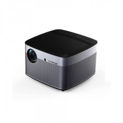 XGIMI H2  (Global Version) DLP Projector 1080p Full HD Shutter 3D 4K Video Projector Android tv Bluetooth Wifi Home Theater Motion compensation