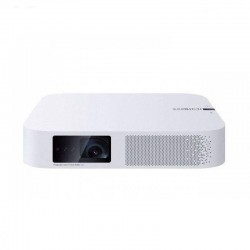 XGIMI Z6 1920*1080 Full HD DLP Mini Projector 3D Android 6.0 Wifi Video Beam Home Bluetooth HDMI LED Projector