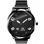 Lenovo Watch X Bluetooth Waterproof Smartwatch