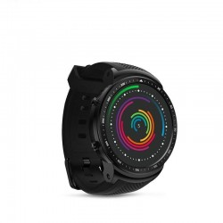 "Zeblaze Thor PRO 3G GPS Smart Watch Phone 1.53"" IPS"