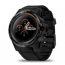 Digicartz launches most awaited Zeblaze Thor 5 Smartwatch in India