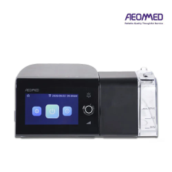AEONMED NeoBip BF30ST BiPAP Machine with humidifier