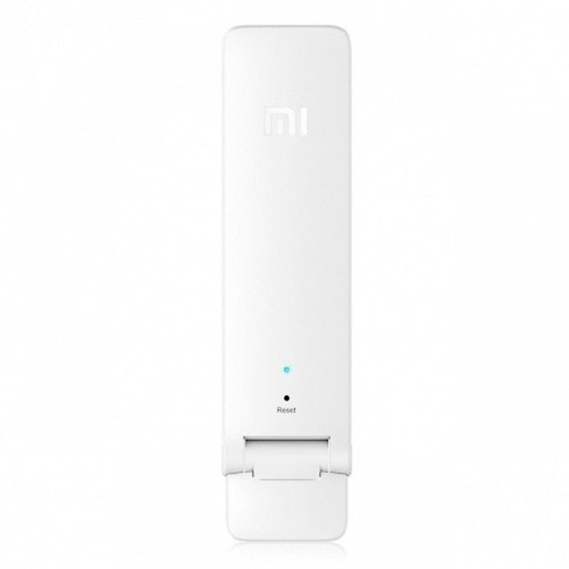Xiaomi Mi WIFI Repeater 2 Wireless Router Universal Signal Expander  Amplifier 300Mbps USB