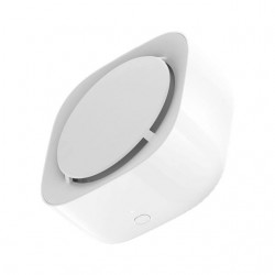 Xiaomi Mijia Mosquito Dispeller Smart Version Portable Electric Mosquito Repeller Bluetooth Smart APP